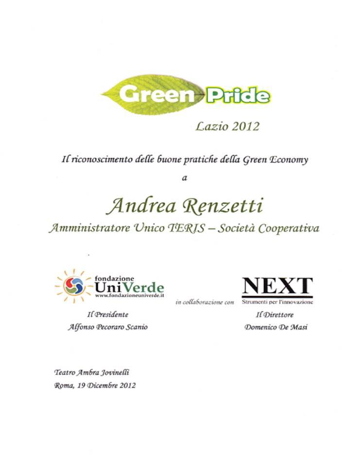 Green-Pride-Lazio-2012