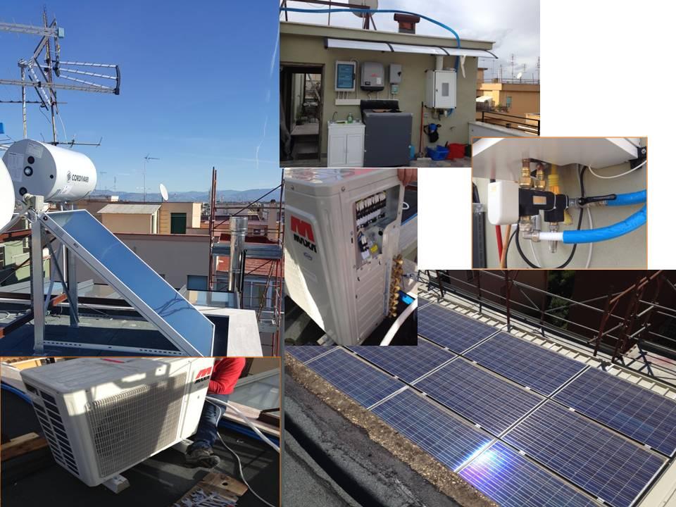 casa-solare-centocelle-roma
