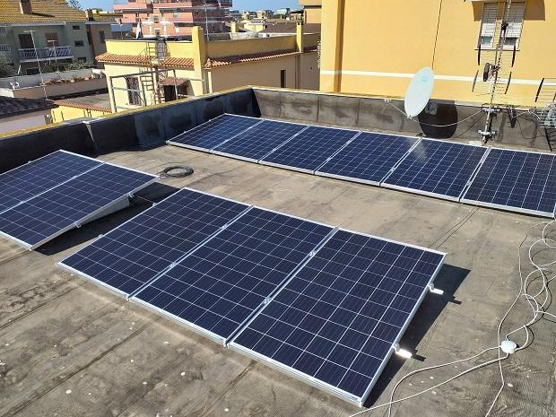 campo-solare-bis