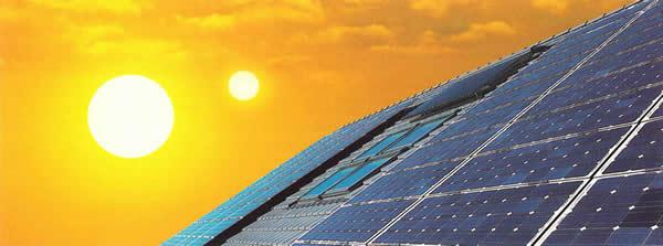 tecnologie-solari